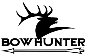 Elk Bowhunter 5x6