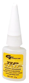 * Tip Grip 10 Gram Bottle