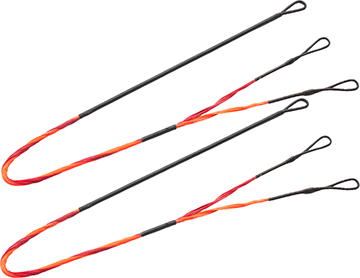 First String Tenpoint Crossbow Cable Venom,Stealth FX4,Trbo GT