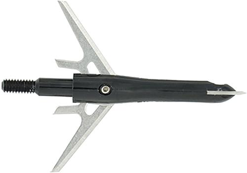 Rocky Mountain Warhead 2 Blade Broadhead 100gr