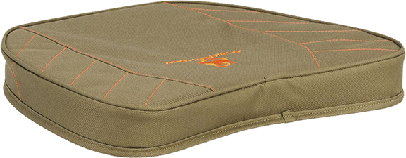 Hot Az Seat Cushion Winter Moss