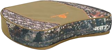 Hot Az Seat Cushion NfOAKus Camo