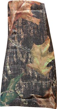 Vista Snug Fit Armguard Camouflage Large