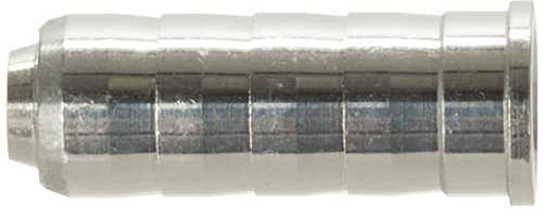 Easton A/C/C Inserts 3-49 12 pk