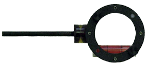 S&S Super Scope Housing R/L