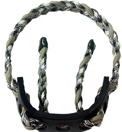 Bowsling Elite Snow Field Camo