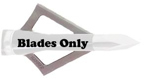 Wasp Hammer 75gr Replacement Blades