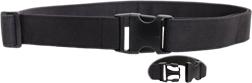 OMP Quiver Belt Universal