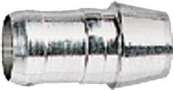 G 4mm Nock Unibushing 2115