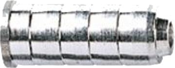 A/C/C 8/32 Aluminum Insert 3-49