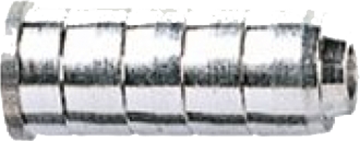 A/C/C 8/32 Aluminum Insert 3-60