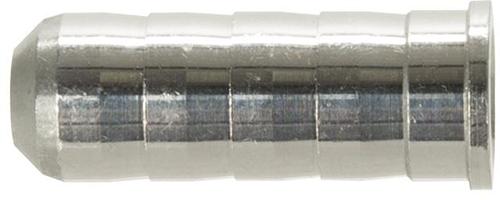 Easton Aluminum RPS Inserts 2113-2117 100 pk.