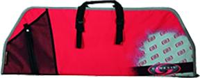 Genesis Bowcase 4014 Red