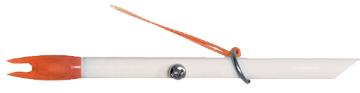 AMS Bowfishing Ring Set
