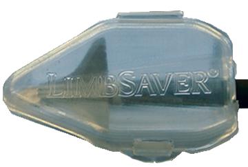 Limbsaver Clear Broadhead Pod