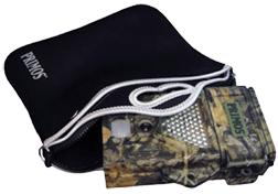 Primos Camera Glove Protect Case