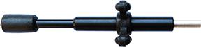 Bow Rattler String Suppressor Bowtech Mount
