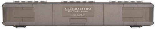 Easton Arrow Box Grey 33 in.