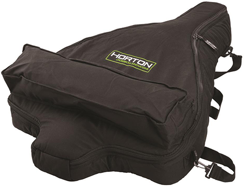 Horton Soft Crossbow Case