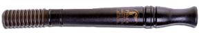 Primos Canada Goose Flute