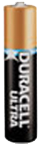 Stylus AAAA Batteries