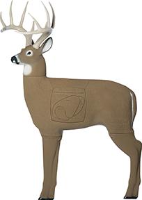 Glendel Crossbow Buck Target