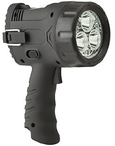 Cyclops Thor Xflare 3 Watt Spot Light