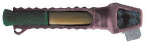 Primos #668 Slick Stick