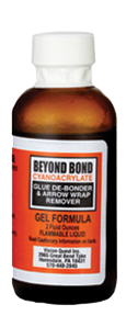 Beyond Bond Debonder