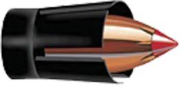 50c Low Drag Sabot 45/250gr SST