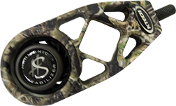KTECH TECH 3 Stabilizer Lost AT Camo