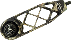 KTECH TECH 5 Stabilizer Lost AT Camo
