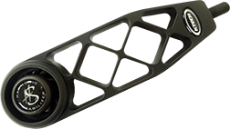 KTECH TECH 5 Stabilizer Black