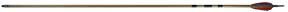 "Cedar Target Arrows 11/32"" 30"" 50#"