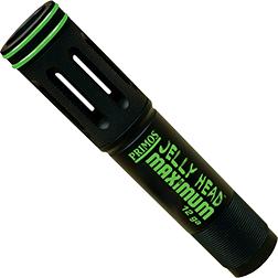 Primos Jellyhead Maximum 12g .690 Mossberg 835/935