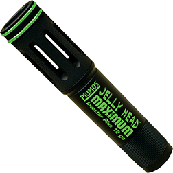 Primos Jellyhead Maximum 12g Invector Plus