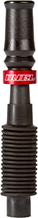 Duel Stretchback Deer Grunt Call