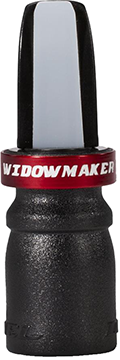 Duel WidowMaker 1  Open Reed Adult Cow Call