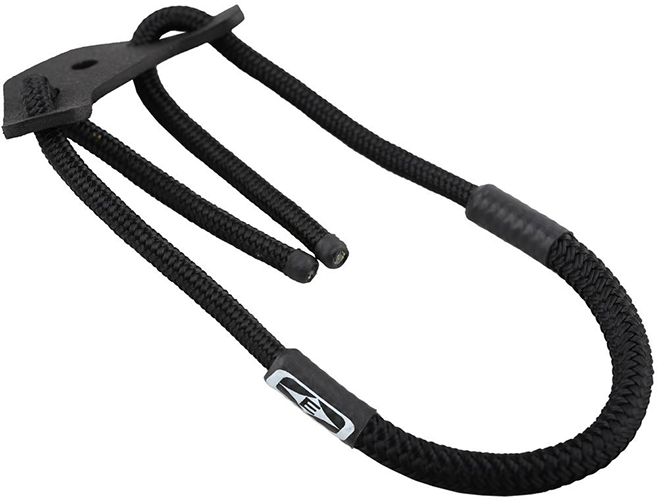 Easton Stiff Sling Wrist Sling Black