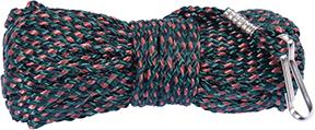 Ameristep Bow/Gun Hoist Rope