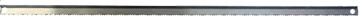 Extra Bone Saw Blades #RB-3