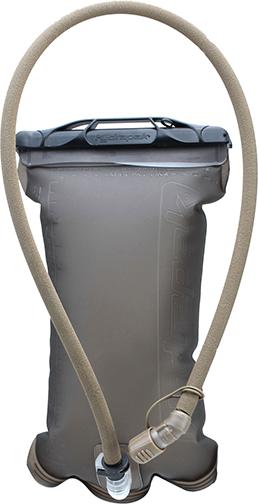Tenzing 2 Liter Hydration System