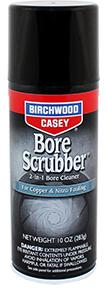 BC Bore Scrubber 10oz Aerosol