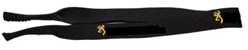 Browning Neoprene Sunglass Retainer Yellow/Black