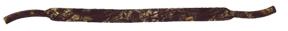 Mossy Oak Neoprene Breakup Sunglass Retainer