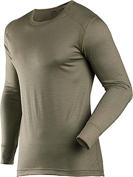 Mens - Shirts