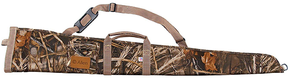 Allen Flotation Shotgun Slip Case