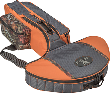 30-06 Alpha Mini Crossbow Case