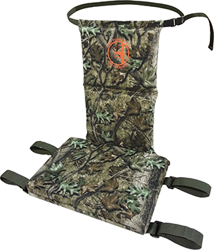Cottonwood Replacement Seat Standard