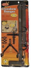 HME Treestand Crossbow Hanger
